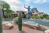 655 Vistoso Highlands Drive - Photo 45