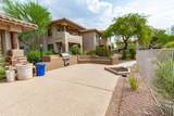655 Vistoso Highlands Drive - Photo 47