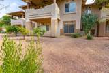 655 Vistoso Highlands Drive - Photo 8