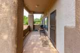 655 Vistoso Highlands Drive - Photo 9