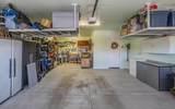 13994 Barouche Drive - Photo 30