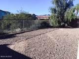 12957 Desert Olive Drive - Photo 12