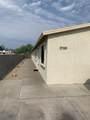 509 Cuesta Avenue - Photo 1