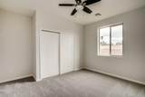1645 Jackie Ranch Place - Photo 41