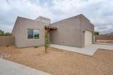 1645 Jackie Ranch Place - Photo 7