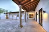 1948 Corte El Rancho Merlita - Photo 22