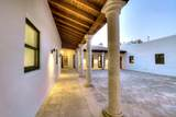 1948 Corte El Rancho Merlita - Photo 3