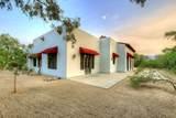 1948 Corte El Rancho Merlita - Photo 34