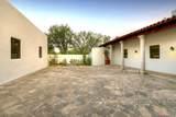 1948 Corte El Rancho Merlita - Photo 35