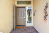 2155 Bluejay Vista Lane - Photo 11