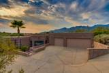 5405 Placita Apan - Photo 44
