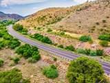 3791 Highway 80 - Photo 32