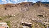 7610 Camino Sin Vacas - Photo 42