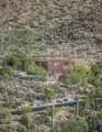 7610 Camino Sin Vacas - Photo 46