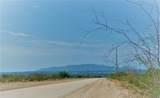 lot 19 San Pedro Ranch Road - Photo 19