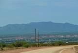 lot 19 San Pedro Ranch Road - Photo 23
