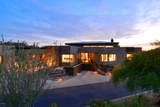 14598 Rocky Highlands Drive - Photo 2