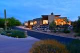 14598 Rocky Highlands Drive - Photo 3