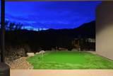 14598 Rocky Highlands Drive - Photo 5