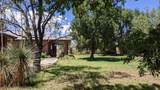 3708 Mesquite Road - Photo 5