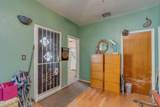 543 6Th Avenue - Photo 40