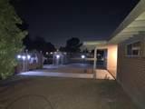 7249 Eastview Drive - Photo 40