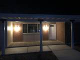 7249 Eastview Drive - Photo 42
