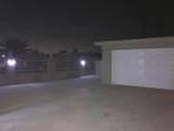 7249 Eastview Drive - Photo 43