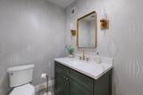 6426 Santa Aurelia Street - Photo 30