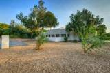 6426 Santa Aurelia Street - Photo 33