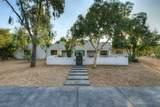 6426 Santa Aurelia Street - Photo 40