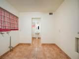 4301 7Th Street - Photo 20
