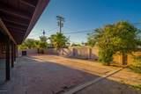 4301 7Th Street - Photo 24