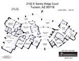 2102 Sentry Ridge Court - Photo 50