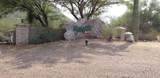 5050 Mesquite Hills Place - Photo 1