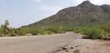 5050 Mesquite Hills Place - Photo 2