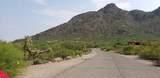 5050 Mesquite Hills Place - Photo 4