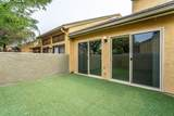 3874 Paseo De Las Canchas - Photo 40
