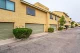 3874 Paseo De Las Canchas - Photo 42