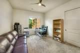 4390 Wilmot Road - Photo 16