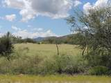 40 Acres Off Cochise Stronghold - Photo 4