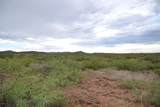 TBD Silver Creek Ranch - Photo 14
