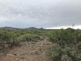 TBD Silver Creek Ranch - Photo 20