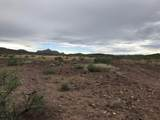 TBD Silver Creek Ranch - Photo 25