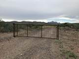 TBD Silver Creek Ranch - Photo 30