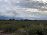 6901 Sahuarita Road - Photo 5