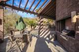 6655 Canyon Crest Drive - Photo 45