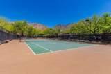 6655 Canyon Crest Drive - Photo 48