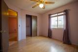 2733 Sunset Road - Photo 5