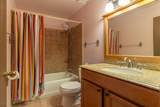 2733 Sunset Road - Photo 9